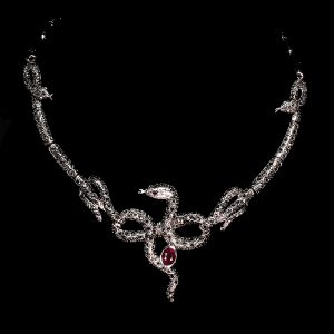 ruby-necklace